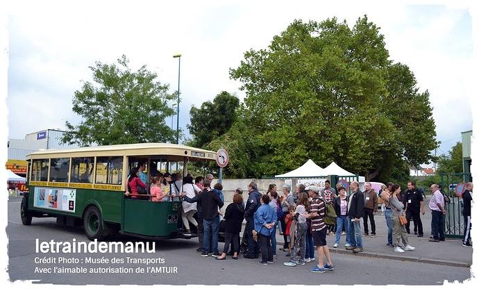 letraindemanu (710) Expo chelles 2018 musée des transports AMTUIR.jpg