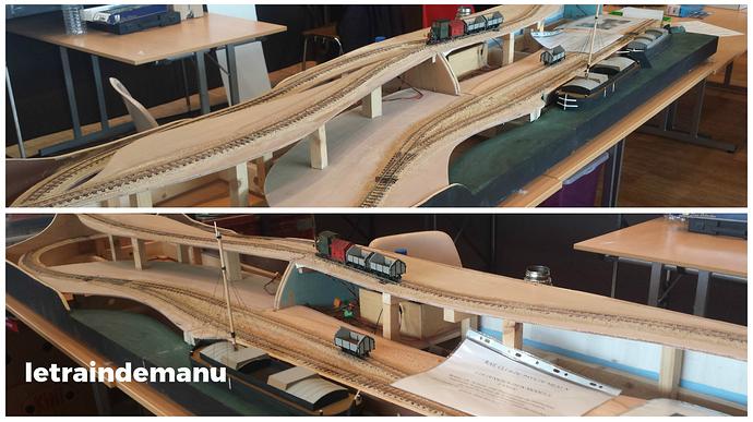 letraindemanu (706) expo chelle le rail dans tous ses états 030 réseau Oe RCPM.jpg