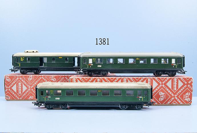Sc1381.jpg