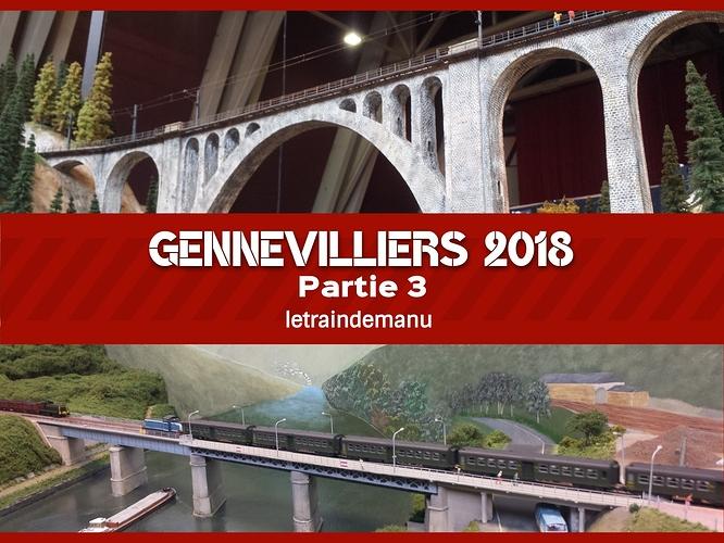 letraindemanu (773b) exposition Gennevilliers présentation partie 3.jpg