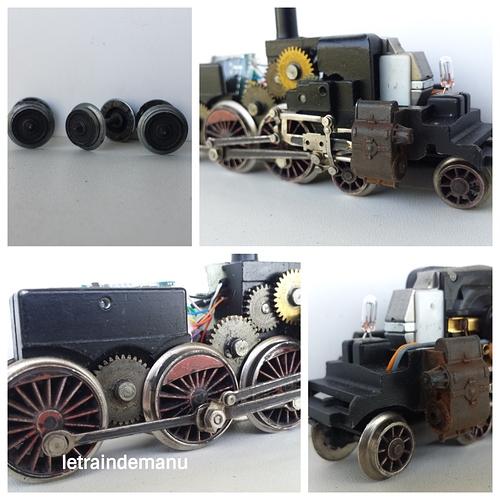 letraindemanu (835b) patine locomotive à vapeur Ho série 38 DB Marklin 3098.jpg