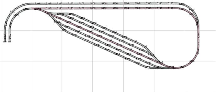 nouveau circuit_5_voie M_C en surface_partie cachée.jpg