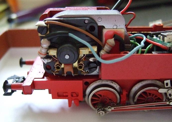 Liaison moteur  Mar 3704 .jpg