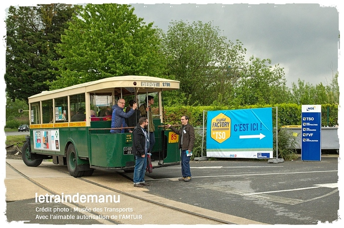 letraindemanu (709) Expo chelles 2018 musée des transports AMTUIR (1).jpg