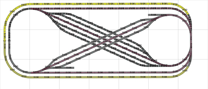 nouveau circuit_5 test.jpg