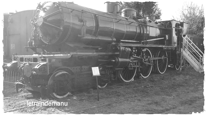 letraindemanu (918) Ajecta locomotive 230 D.jpg