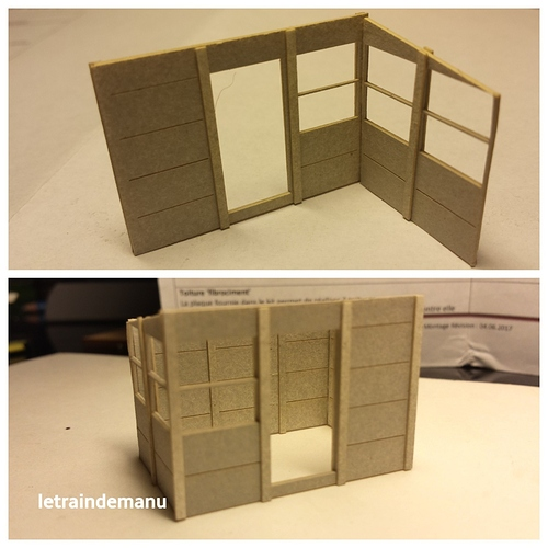 letraindemanu (899c) cabine d'aiguillage Cités miniatures.jpg