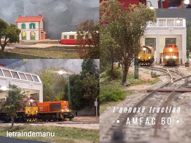 letraindemanu (679b) Exposition Chelles le rail dans tous ses états 002 Annexe traction AMFAC 60.jpg