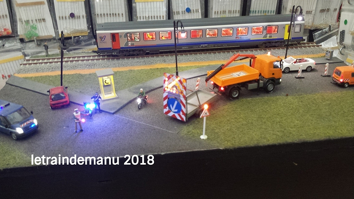 expo saint mandé 2018 B.jpg