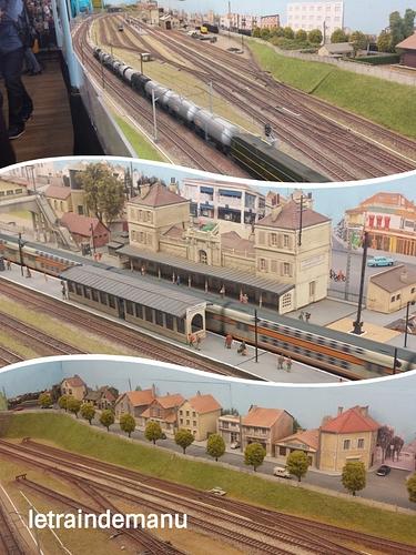 letraindemanu (699b) Exposition Chelles le rail dans tous ses états 022 Villiers-le-Bel.jpg