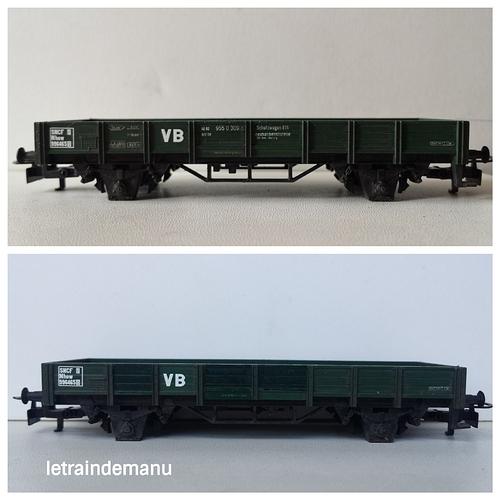 letraindemanu (850b) patine wagon plat ho parc de service.jpg