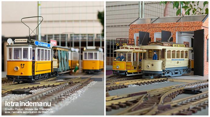 letraindemanu (711) Expo chelles 2018 musée des transports AMTUIR.jpg