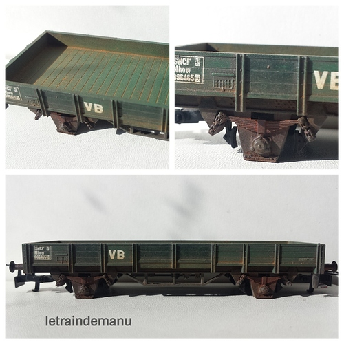 letraindemanu (851b) patine wagon plat ho parc de service.jpg
