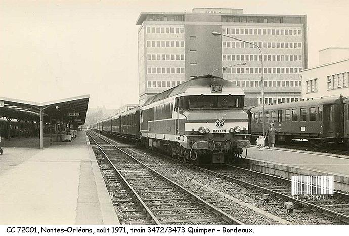 SNCF CC 72000.jpg