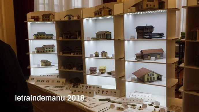 letraindemanu (449b) Bois modélisme Saint Mandé 2018.jpg