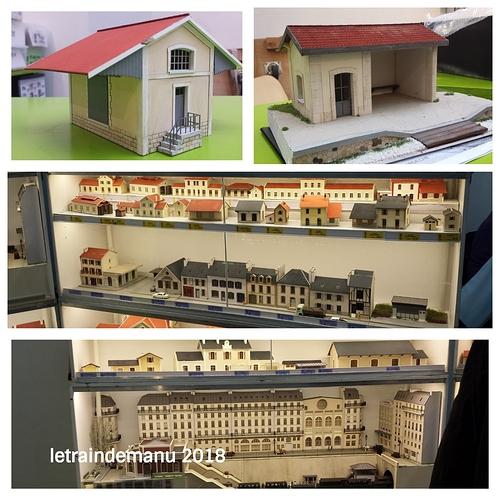 letraindemanu (457b) Architecture et passion exposition saint mandé 2018.jpg