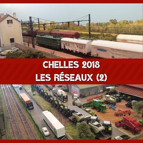 letraindemanu (698b) Exposition Chelles le rail dans tous ses états 021 réseaux 2.jpg