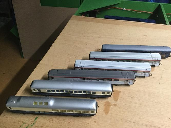 F9D3F816-4C17-4A68-ADF0-C2DC11B930AF.jpeg