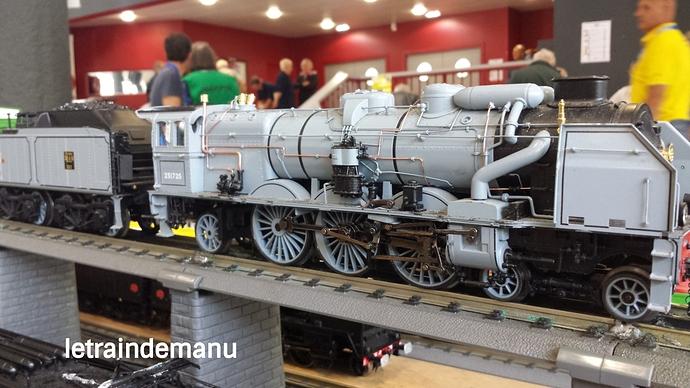 letraindemanu (682) Exposition Chelles le rail dans tous ses états 005.jpg