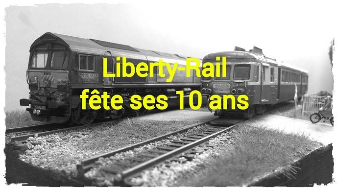 letraindemanu (937b) Expo Liberty-Rail fête ses 10 ans.jpg