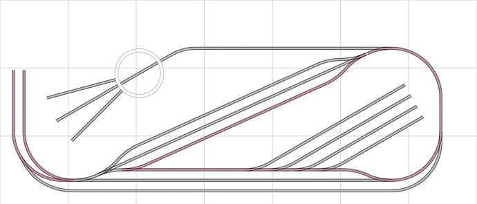 nouveau circuit_7 voies surface.jpg