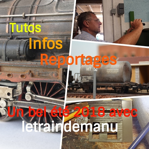 letraindemanu (845b) le train de manu vous souhaite de belles vacances.jpg