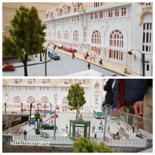 letraindemanu (1130b) La Gare de Lyon exposition saint mandé.jpg