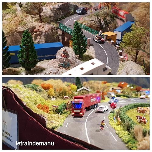 letraindemanu (1161b) Viaduc de Viaur N Exposition Saint Mandé 2019.jpg