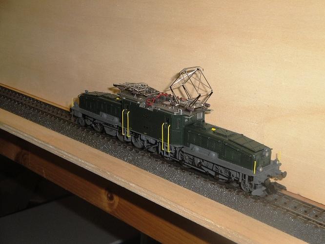 Mar 37565-2.JPG