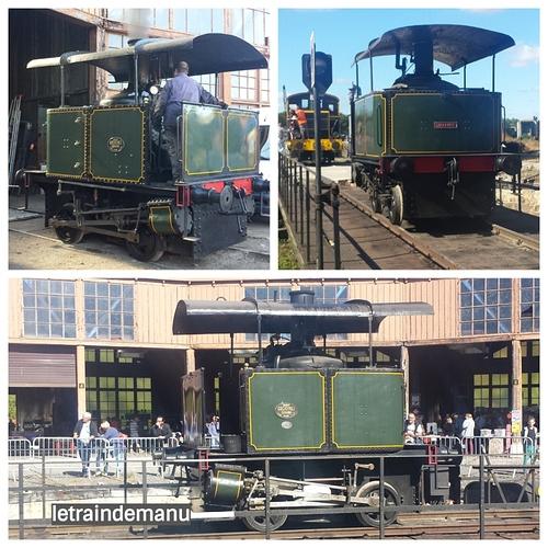 letraindemanu (920b) Ajecta locomotive 020 Suzanne.jpg