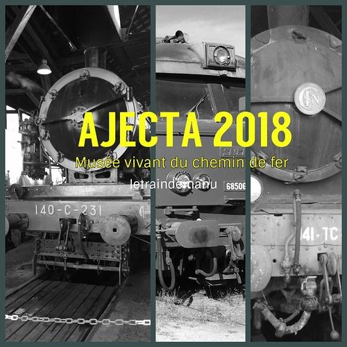 letraindemanu (907b) JEP 2018 AJECTA musée chemin de fer.jpg