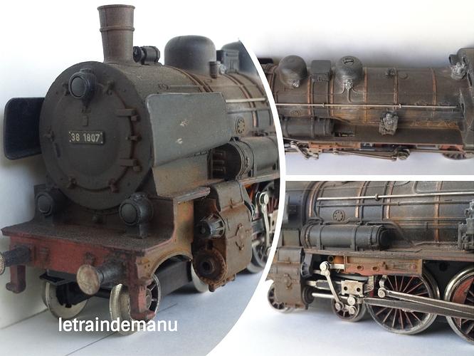 letraindemanu (837b) patine locomotive à vapeur Ho série 38 DB Marklin 3098.jpg