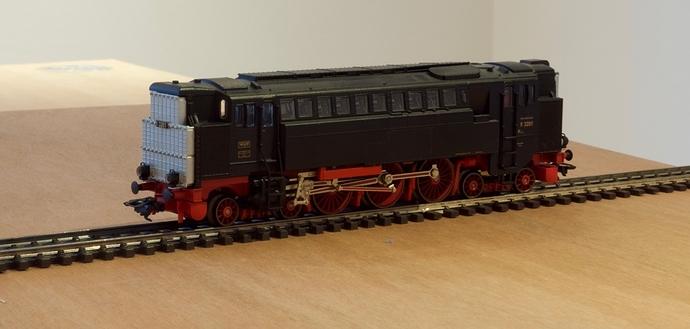 3420  DRG V32.jpg