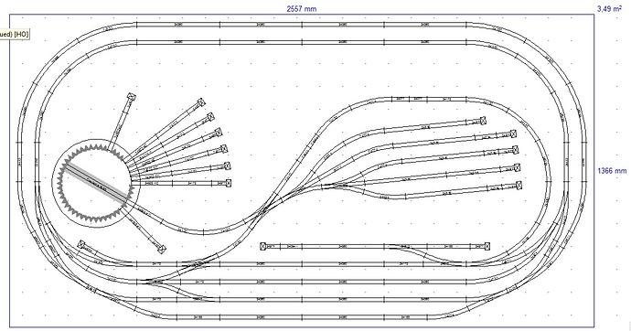 Réseau Marklin Projet 2017 Plan.jpg