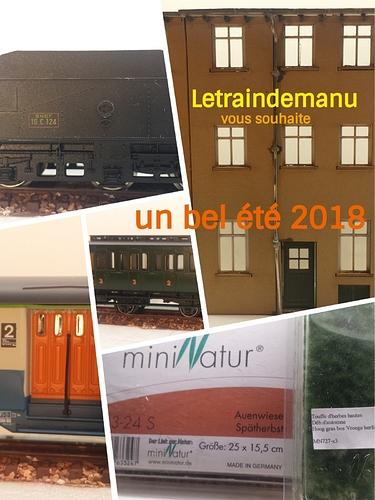 letraindemanu (844b) le train de manu vous souhaite de belles vacances.jpg