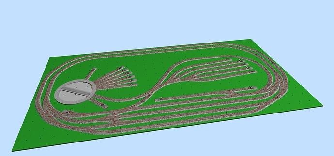 Réseau Marklin Projet 2017 3D.jpg