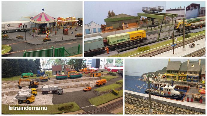 letraindemanu (705) expo chelle le rail dans tous ses états 029 réseau Goussainville.jpg