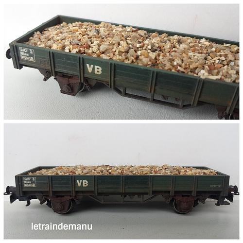 letraindemanu (852b) patine wagon plat ho parc de service.jpg