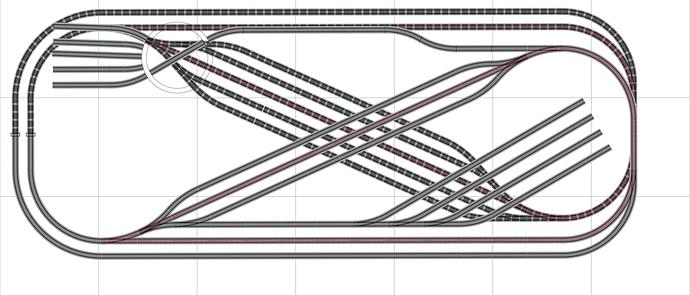nouveau circuit_5.jpg