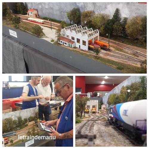 letraindemanu (687b) Exposition Chelles le rail dans tous ses états 010 Annexe traction AMFAC60.jpg