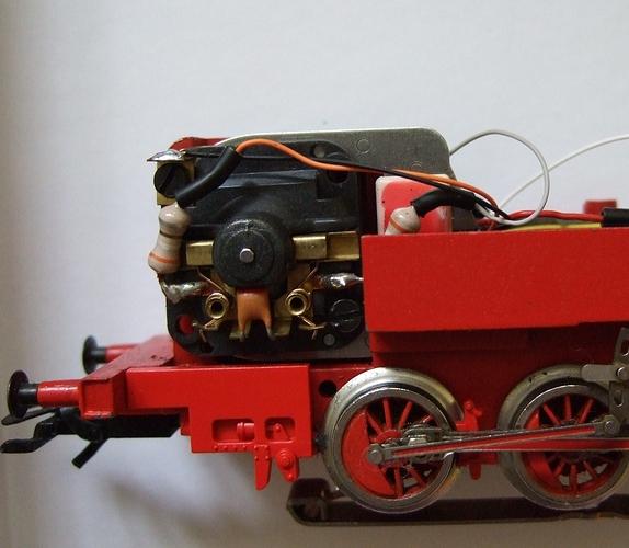 Liaison moteur Decod ESU 3704  .jpg
