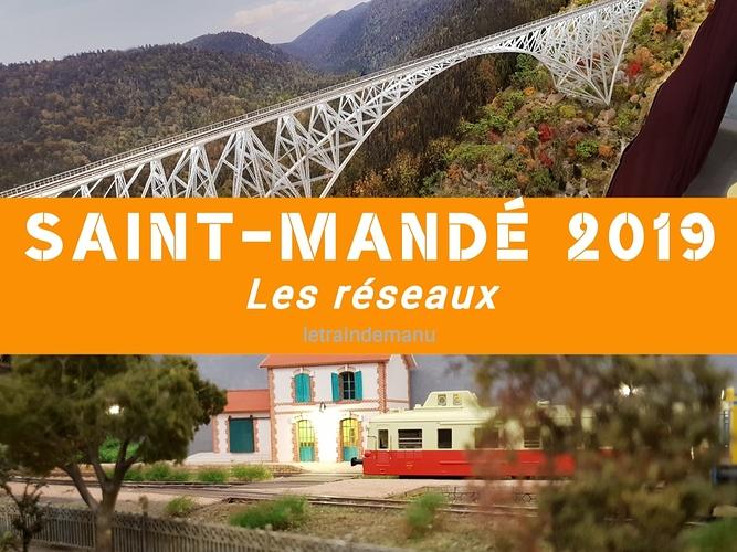 letraindemanu (1122b) Exposition Saint Mandé 2019 Les réseaux.jpg