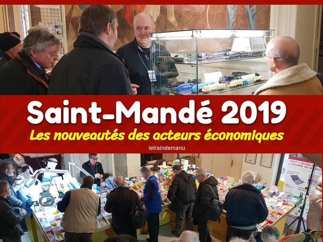 letraindemanu (1096b) exposition saint-mandé actualités artisans.jpg