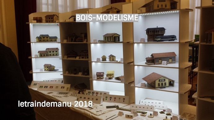 letraindemanu (447b) Bois modélisme expo saint mandé.jpg