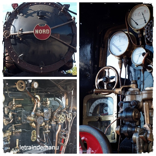 letraindemanu (919b) Ajecta locomotive 230 D.jpg