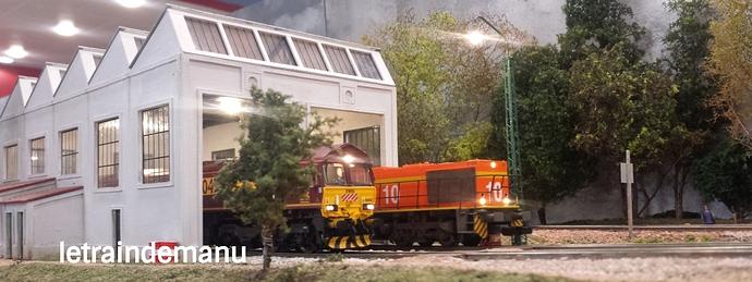 letraindemanu (686) Exposition Chelles le rail dans tous ses états 009 Annexe traction AMFAC60.jpg