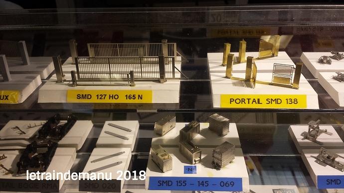 letraindemanu (462b) productions SMD exposition Saint-Mandé 2018.jpg