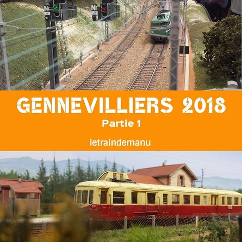 letraindemanu (740b) exposition gennevilliers trains miniatures.jpg
