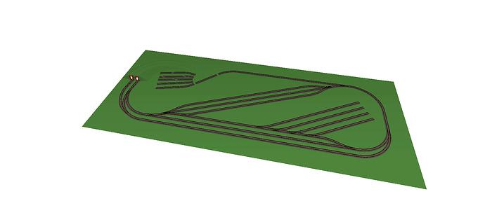nouveau circuit_6_3D.jpg