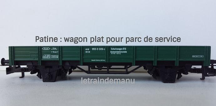 letraindemanu (849b) patine wagon plat ho parc de service.jpg